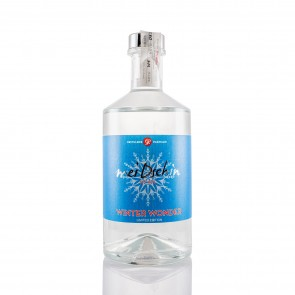 "Mei Dschin - My Gin ""WINTER WONDER"" Limited Edition"
